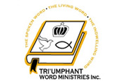 Triumphant Word Ministries | Official Website